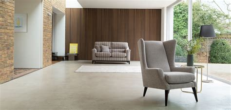 knoll chair choice furniture