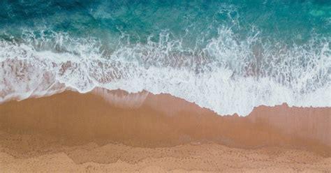 diferencia entre mar  oceano diferenciador