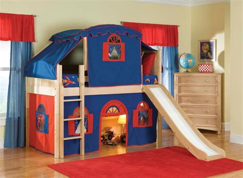 cool bunk beds for boys cool loft beds for boys images cool loft beds for boys