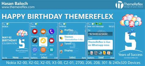 download themes builder for nokia x2 nokia x2 themes maker free download erogett