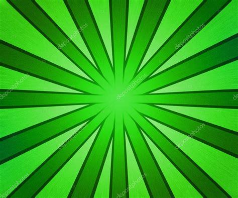 imagenes rayas verdes fondo verde rayas fotos de stock 169 backgroundstor 10808928