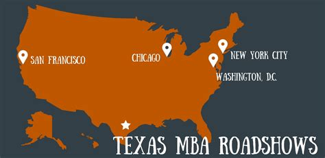 Ut Mba Facts by Calling All Mccombs Ut Applicants 2016 Intake