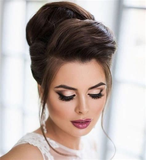 Hairstyles How Do I Look Tool by 71 Wedding Hairstyles For Medium Hair
