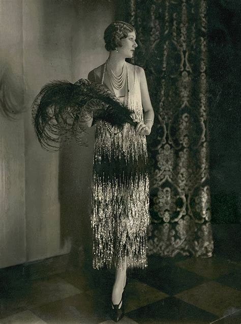 blogs for women in the 20s 1920s women s fashion outbreak