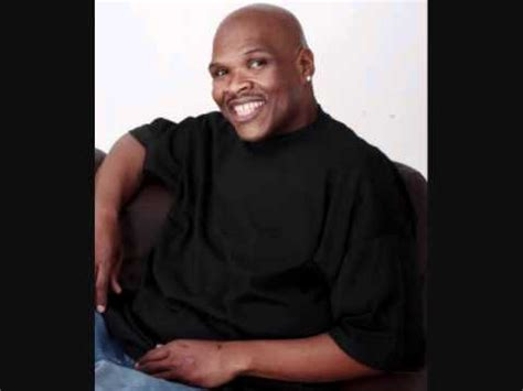 Studdard Host Of State Weight Loss Plan by 5 Big Boy Phone Taps 2010