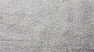 Pin Gray Fabric Texture on Pinterest