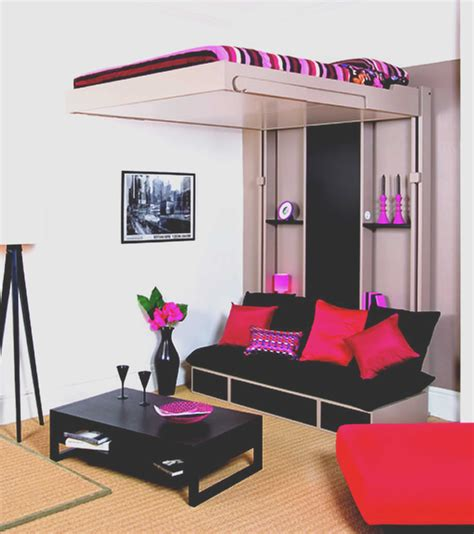 girls red bedroom ideas beautiful bedroom ideas for teenage girls red creative