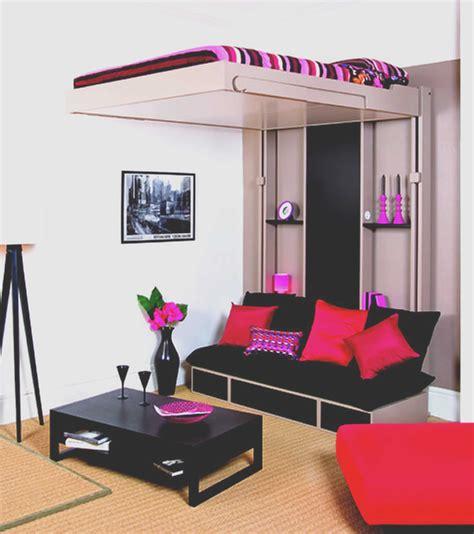 girls red bedroom ideas beautiful bedroom ideas for teenage girls red creative