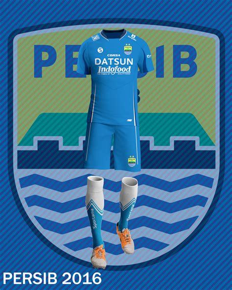 Jersey Persib 20172018 Tsc Torabika search results for jersey persib bandung league agen