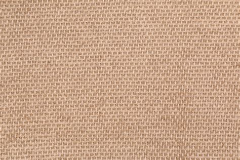 bamboo upholstery fabric lauder woven upholstery fabric in bamboo