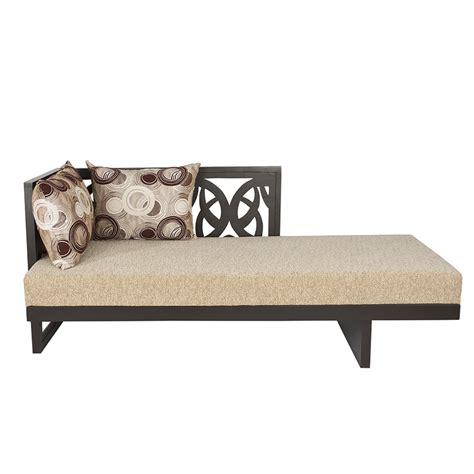 diwan sofa divan sofa design savae org