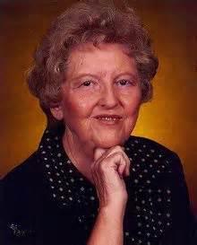 tincie ferguson obituary newbern tennessee tributes
