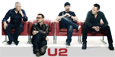 testo u2 with or without you u2 busforfun departure to milan tour show busforfun