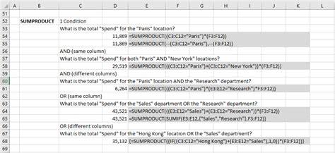 vlookup in userform template excel vba vlookup closed file vlookup vba an excel