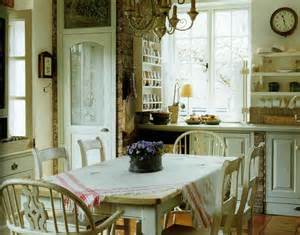As Time Goes By Home Decor by English Home Magazine Suspiciously Like The Kitchen In