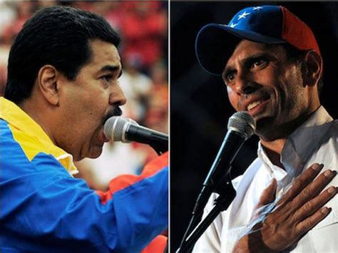 imagenes comicas nicolas maduro venezuela las quot singulares quot frases de nicol 225 s maduro y