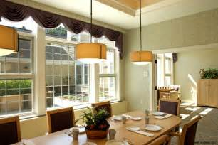 nursing home interior design this wallpapers hampstead houses by ksr architects and folio design and