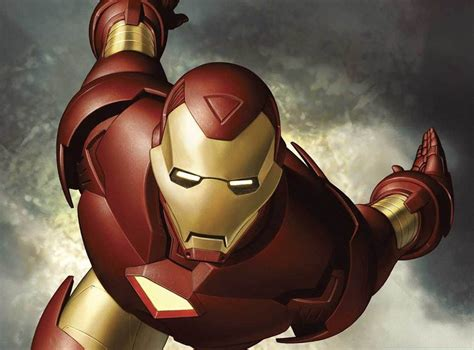 imagenes hd iron man imagenes de iron man collection for free download