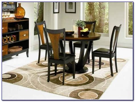 Dining Room Carpet Protector by Dining Room Table Pad Protector Dining Room Home
