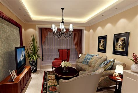 free 3d room design living room design 3d free 3d house free 3d house pictures and wallpaper
