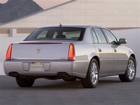 how to fix cars 2008 cadillac dts regenerative braking cadillac dts specs 2008 2009 2010 2011 autoevolution