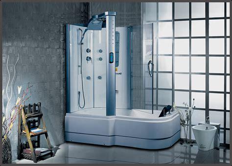 badewannen fick dusch badewanne mit duschabtrennung kermi atea
