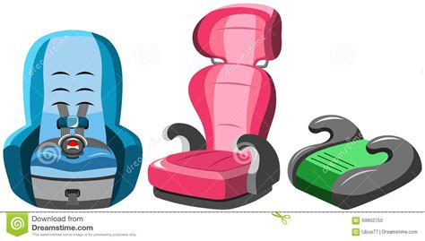 Booster Seat Baby Does 5 point car seat go4carz