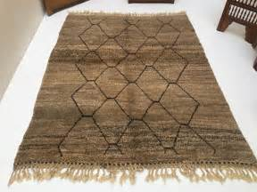 best affordable rugs affordable vintage rugs best of etsy