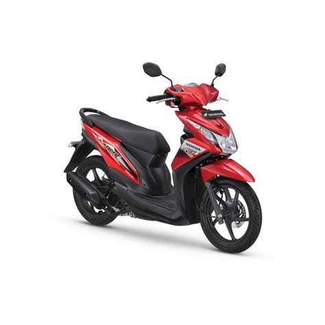 Honda Beat Sporty honda beat sporty cbs iss reviews prices ratings with