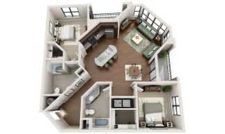 3d Floorplans by 3dplans Com