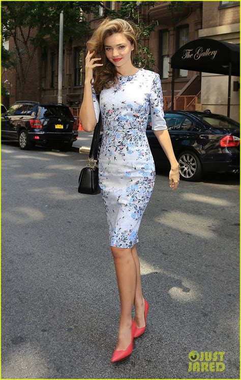 Guess Miranda Lace Dress 1000 images about miranda kerr style on