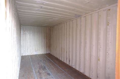 all american self storage fayetteville nc all american flooring fayetteville nc review home co