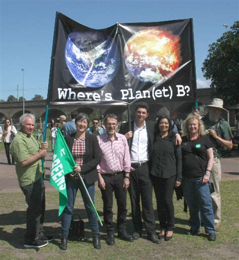 Mlc Insurance Cancellation Letter Climate Change Rally Kiama Greens At Glebe Nowra 171 Kiama Greens Standing Up For What Matters