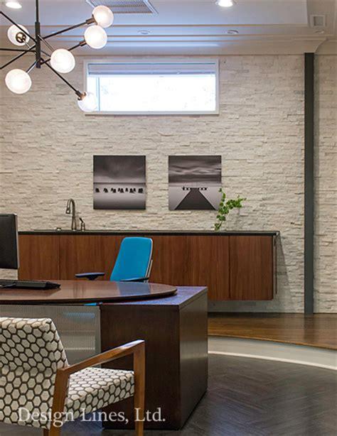 raleigh interior designers design lines ltd classic modern