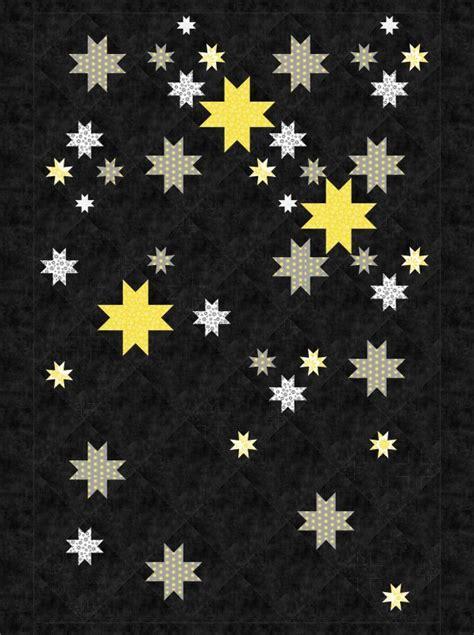 quilt pattern evening star 1000 images about star quilt on pinterest robert