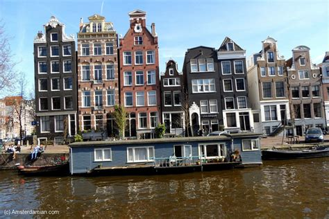 canal house canal house 28 images canal house in amsterdam canal house gables amsterdam for