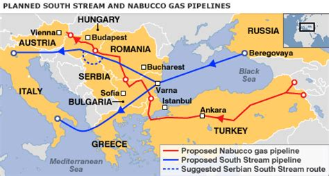 pipe dreams the plundering of iraq s wealth books azerbaijan s pipe for europe european dialogue