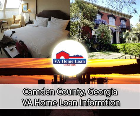 Camden County Ga Property Records Camden County Va Property Information Va Hlc