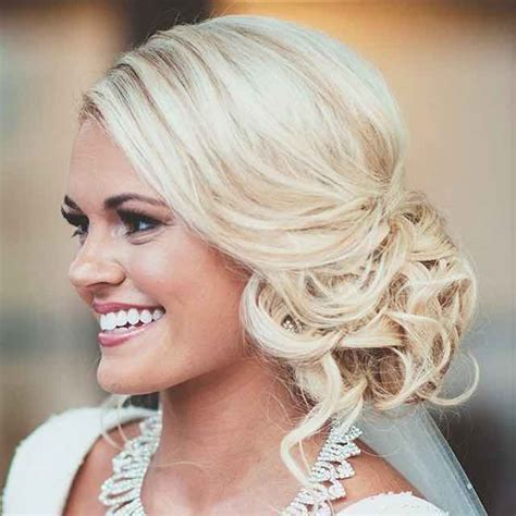 fashion forward hair up do 1000 ideas about bridesmaids hairstyles on pinterest