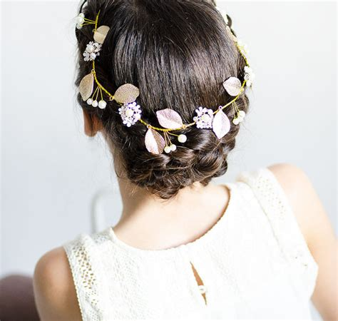 peinados para primera comunin 2016 peinados 2016 primera comunin newhairstylesformen2014 com