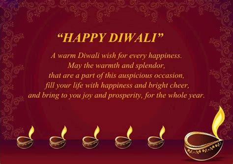 happy diwali quotes in english diwali wishes quotes 2017