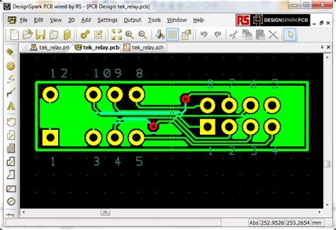 designspark tutorial designspark