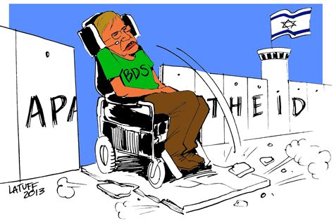 by antokdesign posted in brosur tagged academic conference flyer stan boycott latuff cartoons