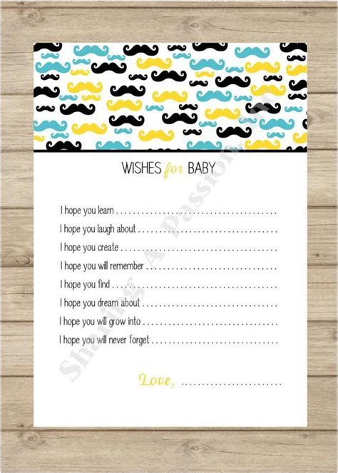 bathroom games for boy mustache baby shower wishes for baby boy baby shower