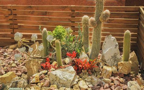 imagenes jardines secos piedras archivos jardin seco