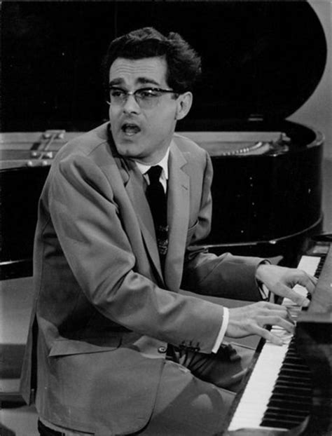 michel legrand michel legrand discography songs discogs