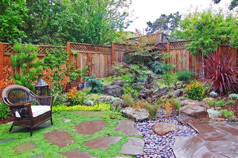 menlo park residence clca award winner quot best landscape