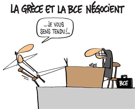 banca intesa ostia continuano le trattative tra la grecia e la banca centrale