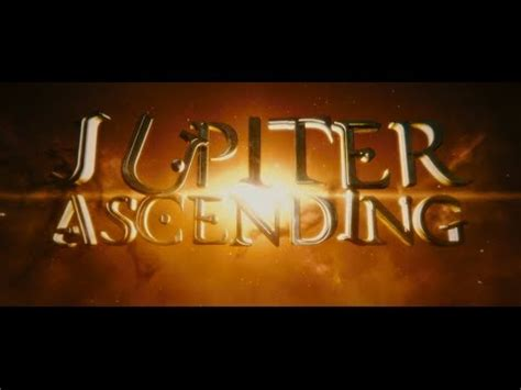 jupiter ascending arabic subtitle jupiter ascending trailer greek subs youtube