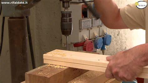 come costruire un gioco da tavolo come costruire un tavolo in legno parte 1